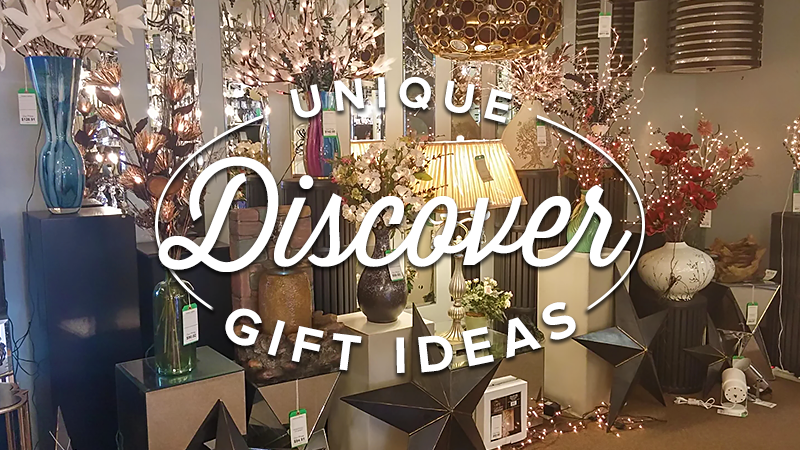 Discover Unique Gift Ideas at Northern Lighting