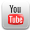 Subscribe to Northern Lighting's Youtube channel